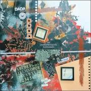 Dada International
