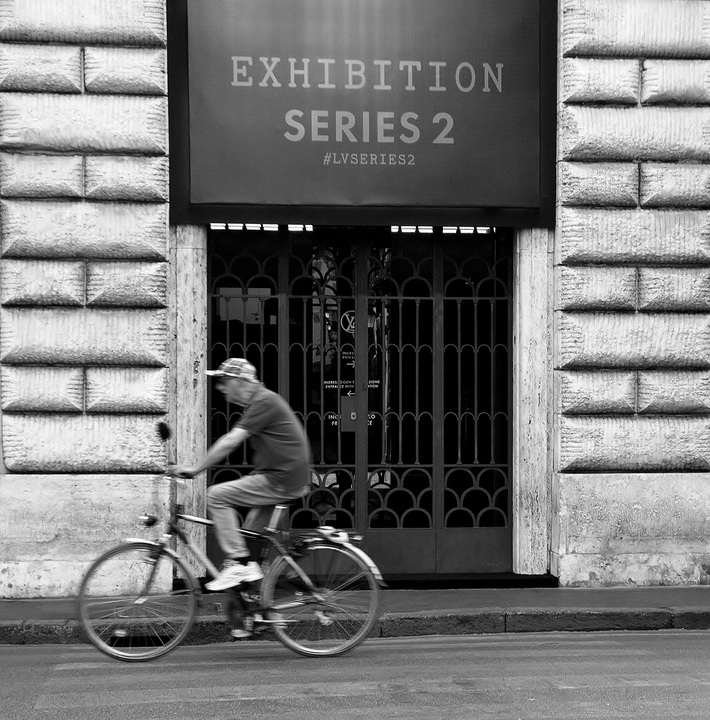 exhibition series 2