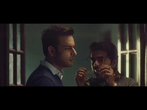 Ghar ho ya Business – Khwaaishon ko Pura Kare with Fullerton India | #RishtaSammaanKa - PUNJABI