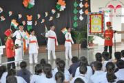 good schools in pune