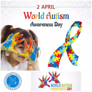 WPDRF Observed World Autism Awareness Day on 2nd April