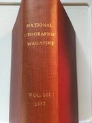 Vol. 101 Jan-June 1952