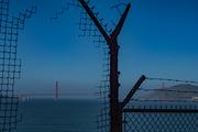 ...il Ponte della libertà!!