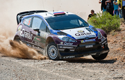 ΑΚΡΟΠΟΛΙΣ_2013_ΛΟΥΤΡΑΚΙ_NOVIKOV-Evgeny_FORD-FIESTA-RS--WRC-_3