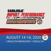 Carlisle Import and Performance Nationals
