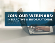 GNHCC Webinar: Questions and Answers with Greater New Haven and Quinnipiac Chambers of Commerce