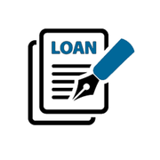 payday loans india