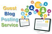 Guest-blog-posting-2020