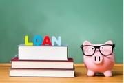 education loan UAE