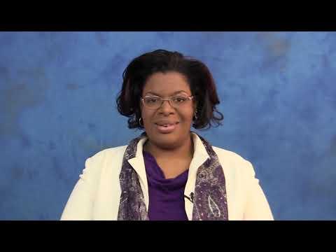 What is Child Support? Attorney Allison Williams Defines