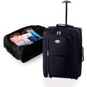 KEPLIN Cabin Approved Bag - Black