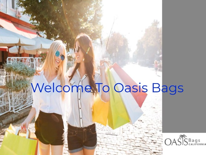 Trendy Latest Wholesale Bag Supplier In USA, Australia, Canada, United Kingdom