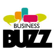 FREE #SurreyBUZZ Twitter Hour Morning