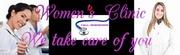 ''+27640422925'' Best Abortion Clinic & Women's Clinic in Ruimsig, Rangeview, Riverside, Rietfontein A H, Steynsrus, Vlakplaas, West Village, Witpoortjie A H, Azaadville, Breaunanda, Chancliff A H