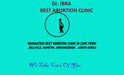 ''+27640422925'' Best Abortion Clinic & Women's Clinic in Kagiso, Hekpoort, Eljcee, Featherview Estate, Heuningklip, Lammermoor, Lindley, Zwartkops, Rant En Dal, Magaliesburg, Monument, Nietgedacht