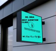 ''+27640422925'' Best Abortion Clinic & Women's Clinic in Munsieville, Rietfontein, Rietvlei, Roodekrans A H, Sterkfontein, Witpoortjie, Sugar Bush Estate, West Rand Cons Mines , Zwartkrans, Apple Par