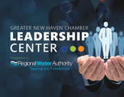GNHCC Leadership Center Graduation