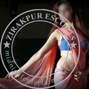 Zirakpur Escort