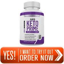 http://ketowelnessdiet.com/rapid-keto-prime/
