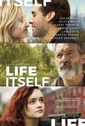 Life Itself (2018)
