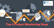project-monitoring
