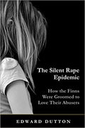 Rape Epidemic Finland