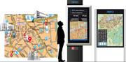 ICT-fietsoplaadpunt-Oisterwijk2-815x1024