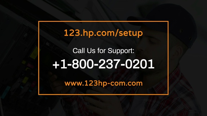 123 hp com setup | HP Printer Setup | 123.hp.com/setup