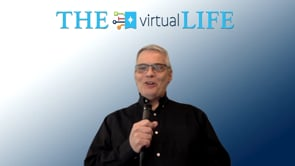 The Virtual Life Chef Tom S4,E10