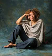 Joy Smith Featured at Story Space online Tue 04/21/2020