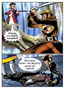 Red Beard page 15