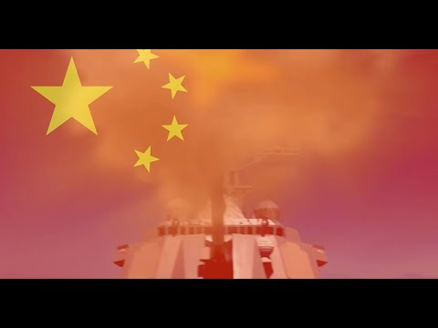 Chinese Communist Party Fires A Warning Shot At Deep State COVID 19 Accomplices