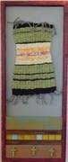Rectangular Weaving 25