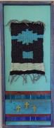 Rectangular Weaving 24