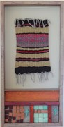 Rectangular Weaving 30