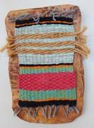 Tablet  Weaving 9
