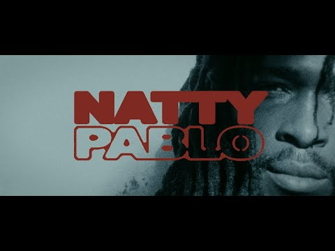 Jesse Royal - Natty Pablo (Official Music Video)