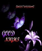 Good Night Image For Whatsapp2