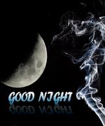 Good Night Image For Whatsapp3