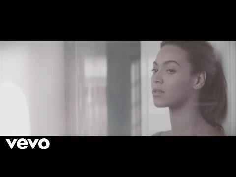 BUZZEZEVIDEO QUEEN B FANS Beyoncé BUZZBABE257 Official Video Halo