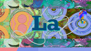 """The Definitive """"La"""""""