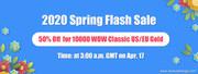 spring_seo8283151