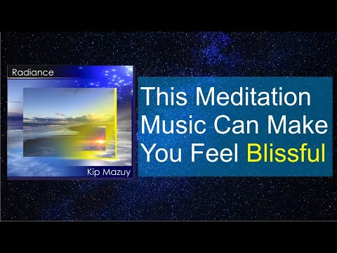 This Kundalini Meditation Music Makes You Blissful | Kundalini Shakti for Deep Meditation