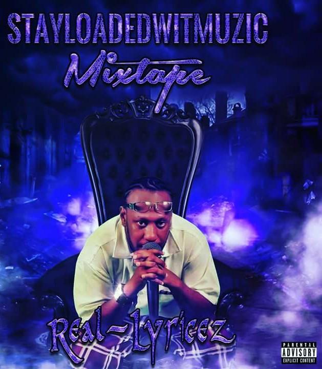 Stayloadwitmuzic mixtape