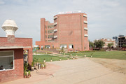 HDFC School Yelahanka | The HDFC School