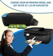How to eliminate HP printer keeps going offline problem?