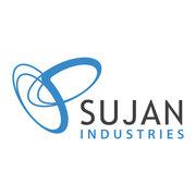Rubber Company in India