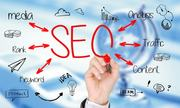SEO UTAH Forward Thinking with Voice Search