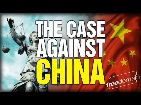 The Case Against China