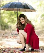 Meet your unfulfilled desires with sexy Hyderabad Call Girls SnehaJain